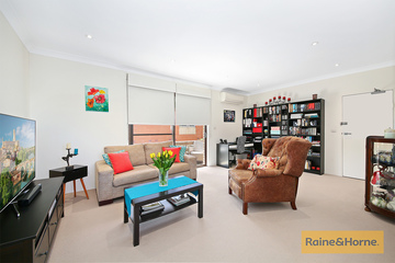 Recently Sold 5/57 Prospect Road, SUMMER HILL, 2130, New South Wales