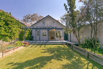 Recently Sold 2/95 West Street, CROWS NEST, 2065, New South Wales