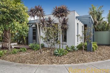 Recently Sold 22 Gardenia Way, CAROLINE SPRINGS, 3023, Victoria
