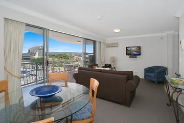 Recently Sold Apt 2701/24 Queensland Avenue, BROADBEACH, 4218, Queensland