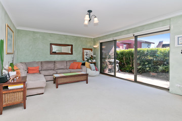 Recently Sold 7/7 Grasmere Road, CREMORNE, 2090, New South Wales