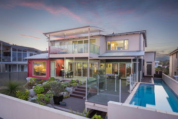 Recently Sold 72 Myamba Parade, SURFSIDE, 2536, New South Wales