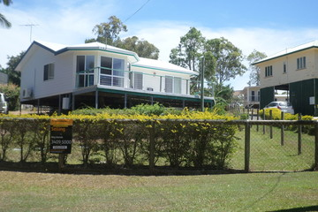 Recently Sold 49 SCARBOROUGH TERRACE, MACLEAY ISLAND, 4184, Queensland