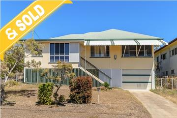 Recently Sold 287 Auckland Street, SOUTH GLADSTONE, 4680, Queensland