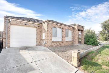 Recently Sold 21 Boulderwood Court, KURUNJANG, 3337, Victoria