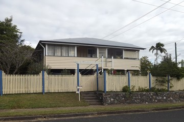 Recently Sold 17 Alma Street, GYMPIE, 4570, Queensland