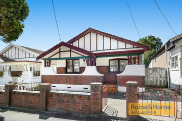 Recently Sold 39 Second Street, ASHBURY, 2193, New South Wales