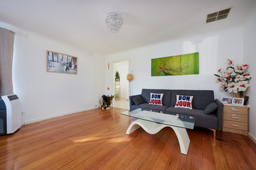Recently Sold 75 Heyington Crescent, NOBLE PARK NORTH, 3174, Victoria