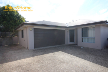 Recently Sold 2/9 Narooma Street, POTTSVILLE, 2489, New South Wales
