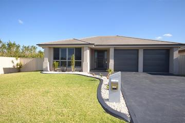 Recently Sold 3 Blue Bell Way, WORRIGEE, 2540, New South Wales