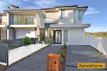 Recently Sold 6 Benjamin Street, BEXLEY NORTH, 2207, New South Wales