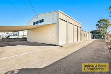 Recently Sold 21 Huntington Street, CLONTARF, 4019, Queensland