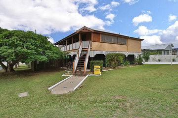 Recently Sold 2 WILSON STREET, NEWTOWN, 4305, Queensland
