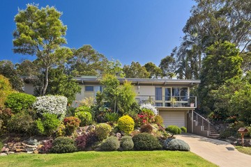 Recently Sold 11 Athlone Crescent, KILLARNEY HEIGHTS, 2087, New South Wales