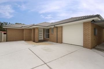 Recently Sold 3A Essendene Gardens, MALLABULA, 2319, New South Wales
