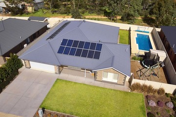 Recently Sold 7 McRae Court, STRATHALBYN, 5255, South Australia