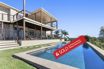 Recently Sold 18 Fantail Crescent, COOROY, 4563, Queensland
