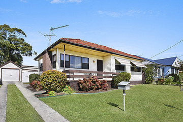 Recently Sold 18 COBBIN PARADE, BELMONT, 2280, New South Wales