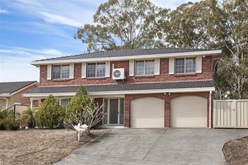 Recently Sold 29 Kempt Street, BONNYRIGG, 2177, New South Wales