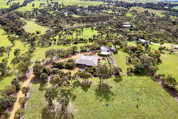 Recently Sold 5 Stirling Court, STRATHALBYN, 5255, South Australia