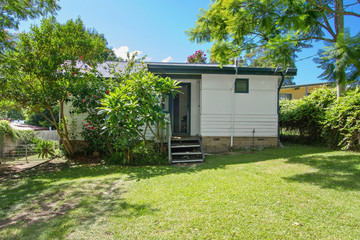 Recently Sold 32 Cornfield Parade, FISHERMANS PARADISE, 2539, New South Wales