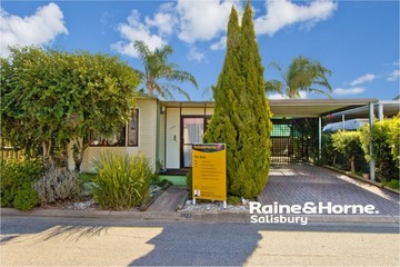 Recently Sold Site 108, 1 Andrews Road, PENFIELD, 5121, South Australia