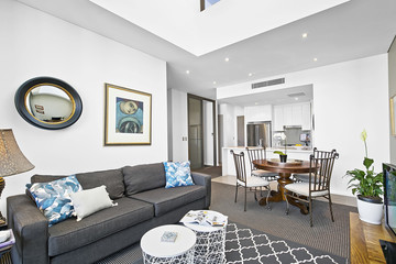 Recently Sold 203/7 Mallard Lane, WARRIEWOOD, 2102, New South Wales