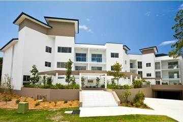 Recently Sold 6/161 Marine Parade, SOUTHPORT, 4215, Queensland