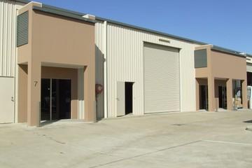 Recently Sold 6/21 Southern Cross, URANGAN, 4655, Queensland