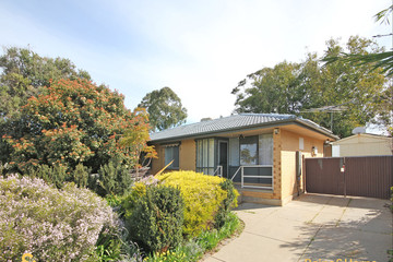 Recently Sold 7 James Street, MORPHETT VALE, 5162, South Australia