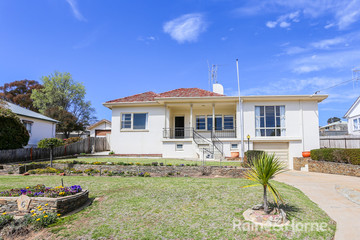 Recently Sold 6 Rosehill Street, WEST BATHURST, 2795, New South Wales