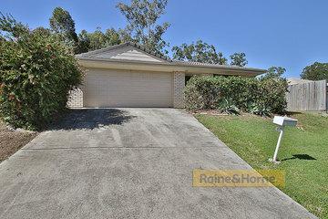 Recently Sold 27 WHIPBIRD STREET, BELLBIRD PARK, 4300, Queensland