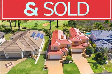 Recently Sold 2/38 Marbuk Avenue, PORT MACQUARIE, 2444, New South Wales