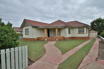 Recently Sold 86 Brisbane Road, EAST IPSWICH, 4305, Queensland