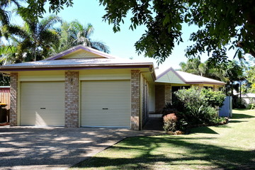 Recently Sold 8 Mervyn Court, BUCASIA, 4750, Queensland