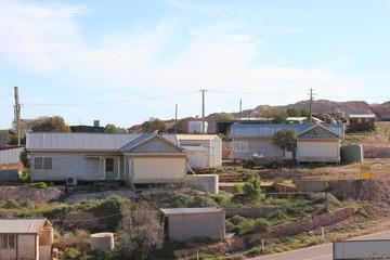 Recently Sold Lot 763 Christmas Hill Rd, ANDAMOOKA, 5722, South Australia