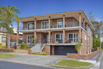 Recently Sold 21 Irene Street, WAREEMBA, 2046, New South Wales