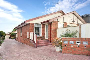 Recently Sold 4/17 Prospect Street, GLENROY, 3046, Victoria