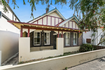 Recently Sold 50 Thornley Street, MARRICKVILLE, 2204, New South Wales