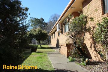 Recently Sold 4/74 North Street, TAMWORTH, 2340, New South Wales