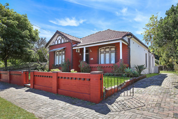 Recently Sold 18 McDougall Street, KENSINGTON, 2033, New South Wales