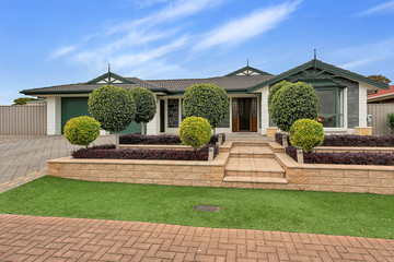 Recently Sold 10 Ballast Close, SEAFORD RISE, 5169, South Australia