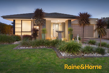 Recently Sold 19 Carabeen Way, LYNDHURST, 3975, Victoria