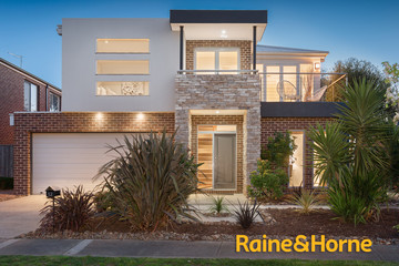 Recently Sold 12 Carabeen Way, LYNDHURST, 3975, Victoria