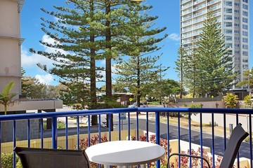 Recently Sold Unit 101 'Surf Regency' 9 Laycock Street, SURFERS PARADISE, 4217, Queensland