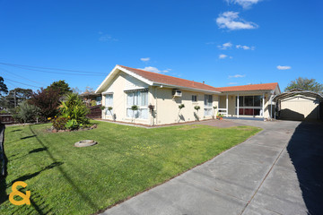 Recently Sold 7 Bushfield Crescent, COOLAROO, 3048, Victoria