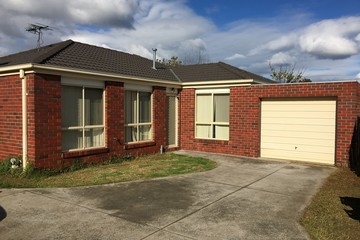 Recently Sold 2 / 8 GLYNDON AVENUE, ST ALBANS, 3021, Victoria