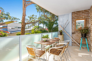 Recently Sold 1/55-57 Darley Street East, MONA VALE, 2103, New South Wales