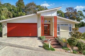 Recently Sold 2/31 Karani Ave, AVOCA BEACH, 2251, New South Wales