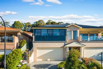 Recently Sold 24A Darling Drive, ALBION PARK, 2527, New South Wales